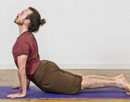 Yoga Basics Ban 01