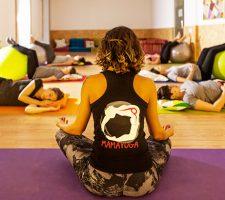 yoga-embarazadas1-1