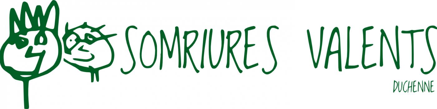 Logo SValents Lrg