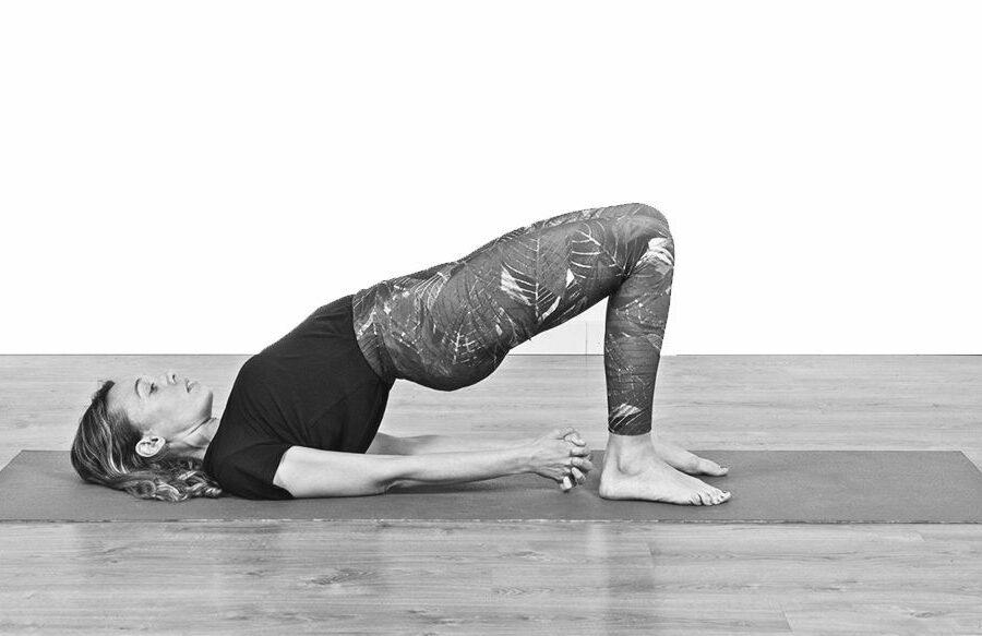 Yoga Musica Directo