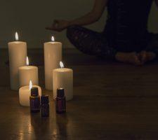 yoga taller_velas_aceites essenciales