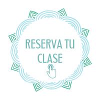 reserva (1)