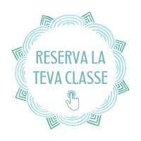 reserva C