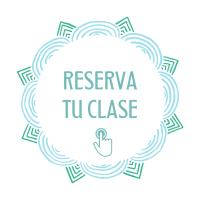 reserva (22)